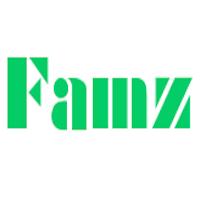 オーストラリアのFacebookグループFamzが1,000人達成!振り返りと便利な情報!