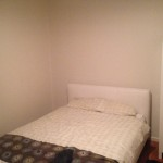 ブリスベンでAirbnb体験!ホステルより安く、英語環境、1人部屋。ホストは月収30万円