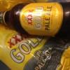 XXXXビールはキリンの完全子会社。知られざる日本企業のオーストラリア企業買収事例3選