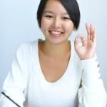 時給$25!日本語チューターで稼ごう!ブリスベンで2名に日本語教えた経験を徹底解説。