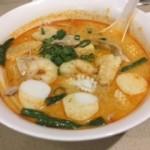 マレーシア料理Roti Place!ブリスベンシティにある安くておいしいお店!