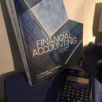 オーストラリアで会計学修士を専攻すると8割は中国人。アカウンティングとファイナンスの違いも教えるよ。
