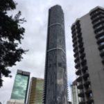 オーストラリアで家探し。住むならシティ派?郊外派?3つのメリット公開中