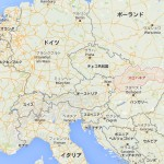 スロバキアもワーホリ提携国として決定!立て続けに増えてくワーホリ提携国
