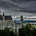 ヨーロッパのオーストリアが16番目のワーホリ提携国として決定!次の候補地としてどうでしょうか?