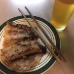 【男の節約料理術】俺、オーストラリアで激安魚Doryを料理してみる