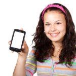 【iPhoneユーザー必見】オーストラリアでiPhoneSEを1ヵ月使って気づいた3つのこと