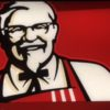 【激安】オーストラリアのケンタッキー(KFC)火曜日にチキン特売の詳細