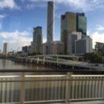 メリトンサービスアパートメントが最高すぎるin Australia