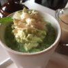 ブリスベンのおしゃれなカフェ、Bonsai Botanika Cafeにはもう行った?