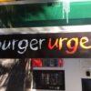 ブリスベン・ゴールドコーストに来たら食べたい限定ハンバーガーチェーンBurger Urge(バーガーアージ)