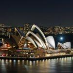 オーストラリアの生活情報サイト(クラシファイド)まとめと比較