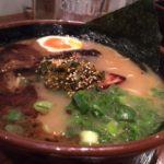 ブリスベンのHai Hai Ramenはオシャレでうまい!Paddingtonにあるオージーがつくる日本のラーメンに感動
