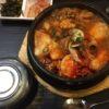 合コンにも最適な半個室のあるブリスベンの韓国料理屋Journey