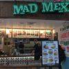 オーストラリア産まれのメキシカン料理MadMexがうまい!