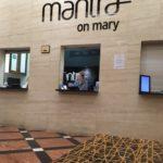 Mantraホテル・アパートメント!立地が抜群で値段もお手頃!建物の中身も公開