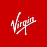海南エアラインのビリオネア中国人オーナーが航空会社ヴァージン・オーストラリアの13%の株取得!VirginGroupとは?