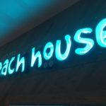 ブリスベンでステーキ$12.9やチキンウィング50cが食べれるbeach house!バンド演奏も聴ける!