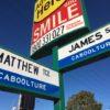 Cabooltureは観光地としても良い場所だった!ストロベリーファームだけじゃないのね。Caboolture Hub!