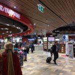 ブリスベン空港の免税店・お土産屋リスト!オーストラリアでの買い物はバッチリ?