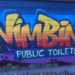 オーストラリアの大麻の村、ニンビン観光の実態!Nimbinへの行き方を地図付きで解説。安宿や祭りの情報もあり!