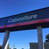 ブリスベンシティ・空港からCaboolture・Morayfieldへの行き方を解説