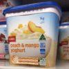 オーストラリアのヨーグルトはどれが美味しいのか?おすすめランキングTOP8!徹底比較!
