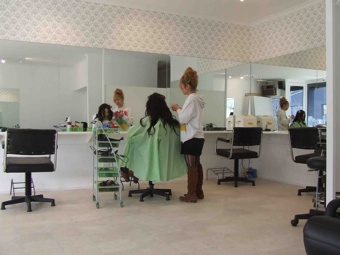 melbourne hair4