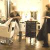 メルボルンの日本人のいる美容室・美容院を全部まとめました!価格比較しよう!