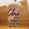 タピオカミルクティー(英語:pearl milk tea)はどこがおいしい?チャタイム?ゴンチャ?オーストラリアで比較した。
