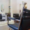 【保存版】シドニーの日本人がいる美容室・美容院のまとめ!色んなサロンを比べてみよう!