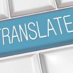【海外副業】翻訳の仕事を追加受注!オーストラリアで在宅ワークして、時給$32稼いだよ。収入公開。