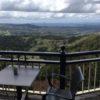 サンシャインコースト近くのリゾート地モントビルの観光方法!おすすめカフェも教えちゃいます。