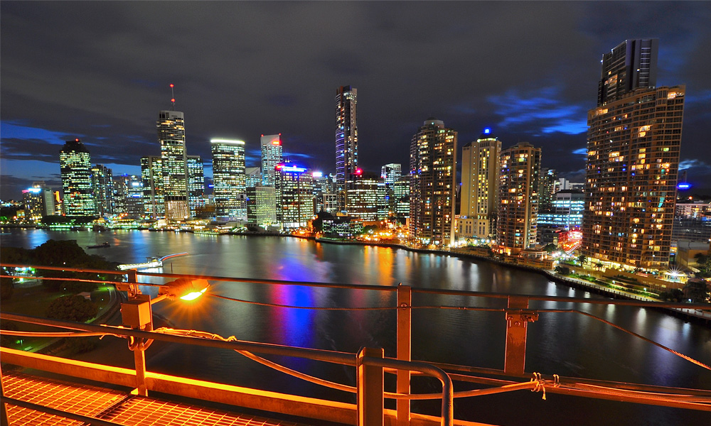(参考:story bridge website)
