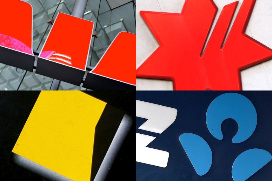 bank-australia6