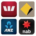 【オーストラリアの銀行を徹底比較】銀行口座は絶対ここで開設!日本人へおすすめのメガバンクは?