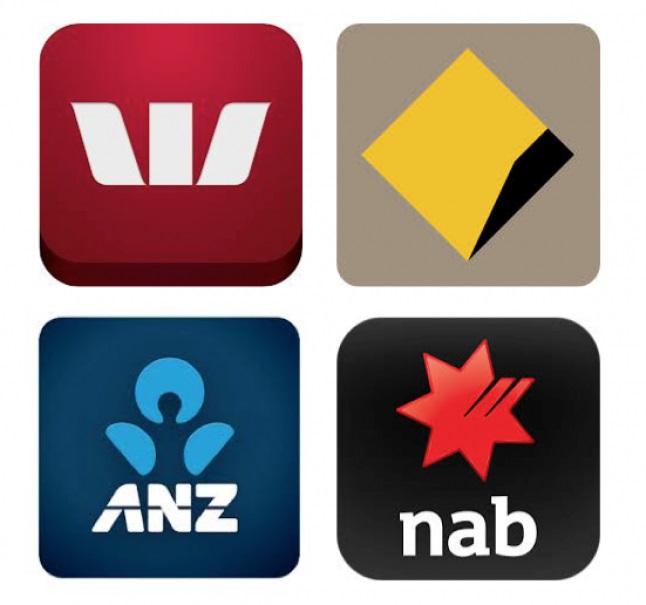 bank-australia7