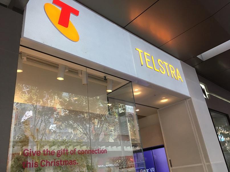 telecom20