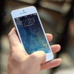 【オーストラリア在住者が携帯会社を徹底比較】SIMカードは絶対この通信キャリアがおすすめ!格安プリペイド情報も!