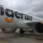 タイガーエアの手荷物制限は厳しい?オーストラリアで4回連続乗った体験談。7kgは超えるのか?