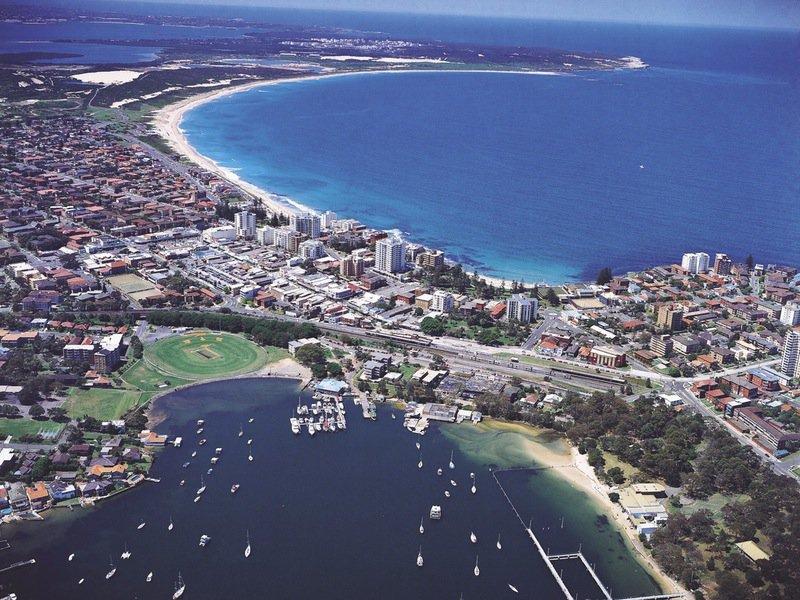 cronulla-beach1