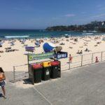 【決定版】シドニーから簡単に行ける絶対見逃せないおすすめビーチ7選!穴場も水着も全て公開!