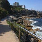 【経験談】オーストラリアで実際に就職する方法!在住者が伝える求人情報や就職事情!