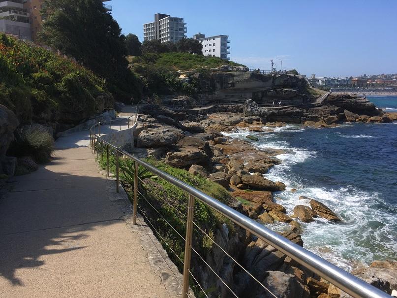 bondi-beach9