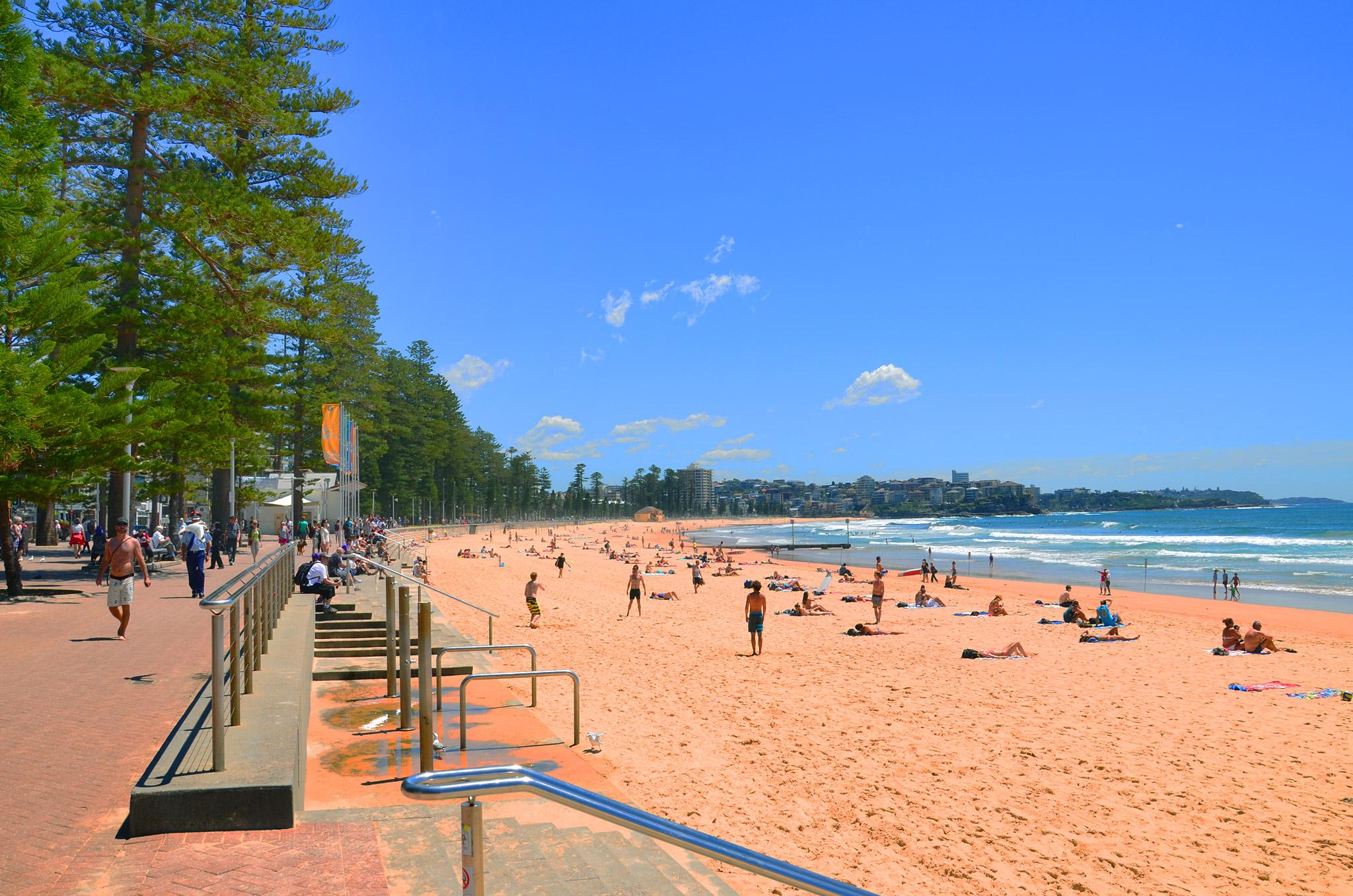 manly-beach2