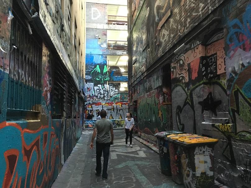 mel-street-art5