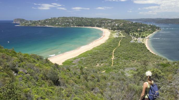 palm-beach1