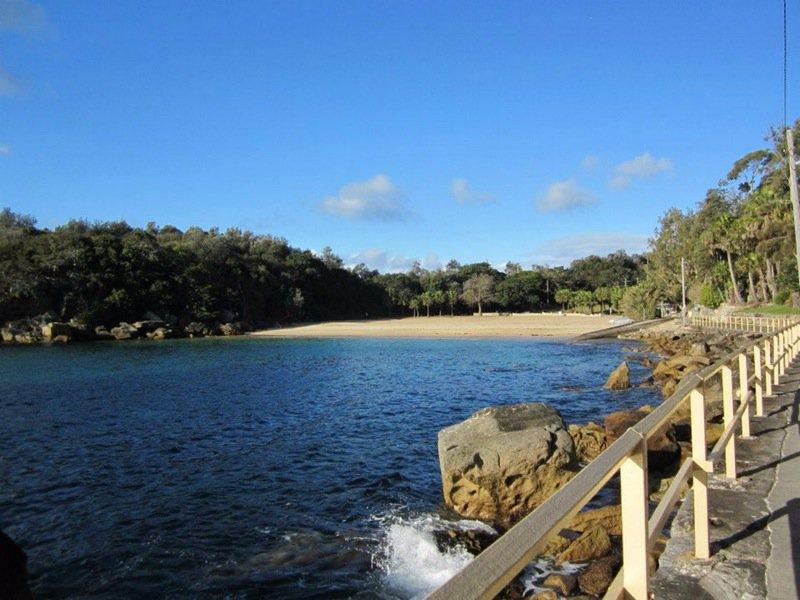 shelly-beach1