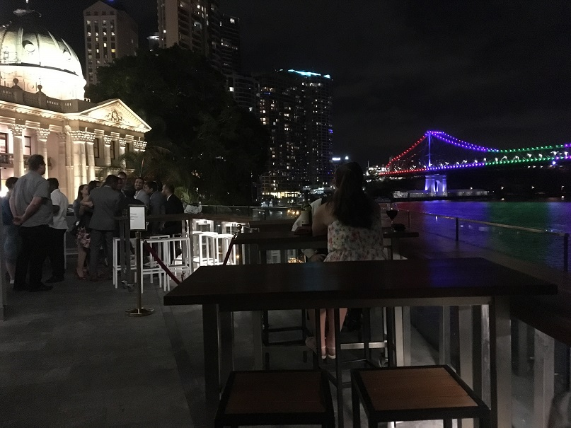 bar-pacino-brisbane3