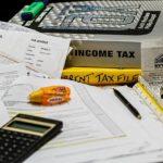 【2017年最新版】オーストラリアでワーホリする人の所得税率を超簡単解説!